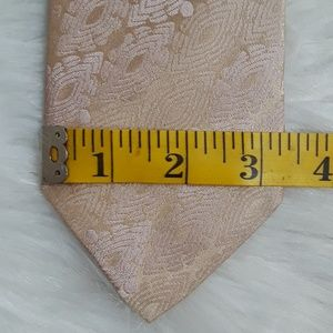 Gucci Accessories - GUCCI NECKTIE